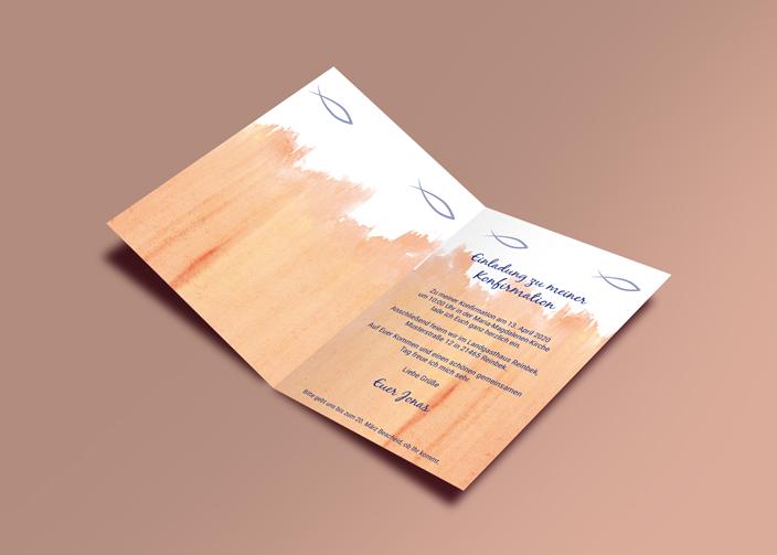 KSR_GmbH_Konfirmation_A6_MD01_01_offen