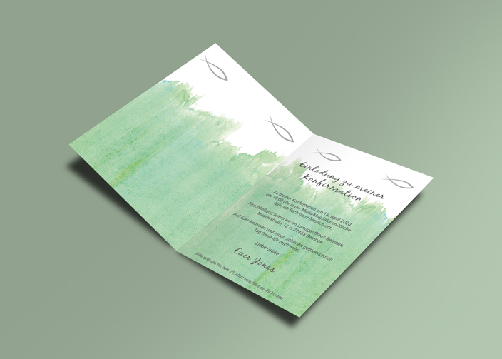 KSR_GmbH_Konfirmation_A6_MD01_02_offen