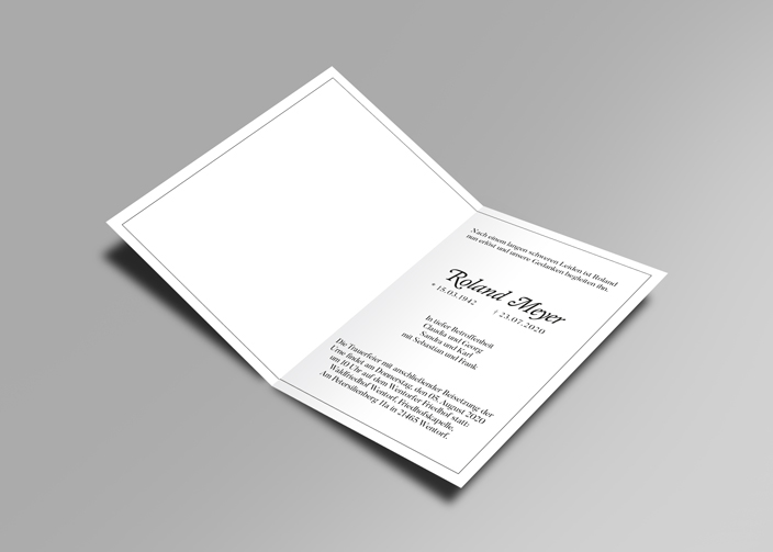 KSR_GmbH_Trauerkarte_A6-hoch_TRKA6D08_offen
