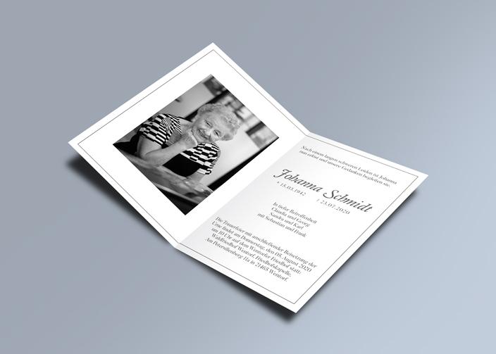 KSR_GmbH_Trauerkarte_A6-hoch_TRKA6D09_offen