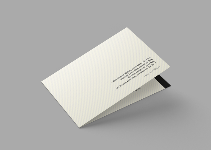 KSR_GmbH_Trauerkarte_A6-quer_TRKA6D01_geschlossen