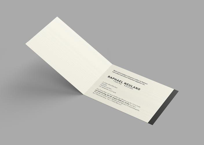 KSR_GmbH_Trauerkarte_A6-quer_TRKA6D01_offen