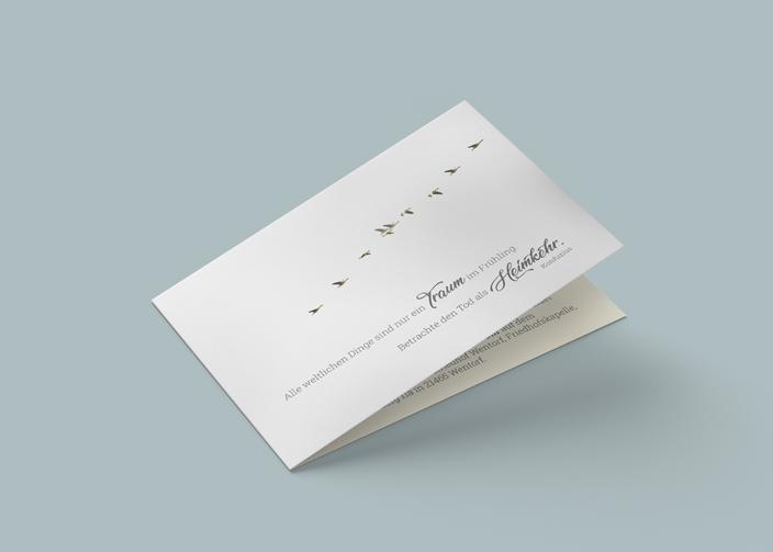 KSR_GmbH_Trauerkarte_A6-quer_TRKA6D02_geschlossen