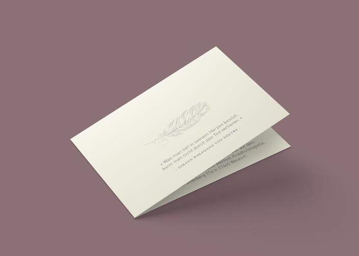 KSR_GmbH_Trauerkarte_A6-quer_TRKA6D03_geschlossen