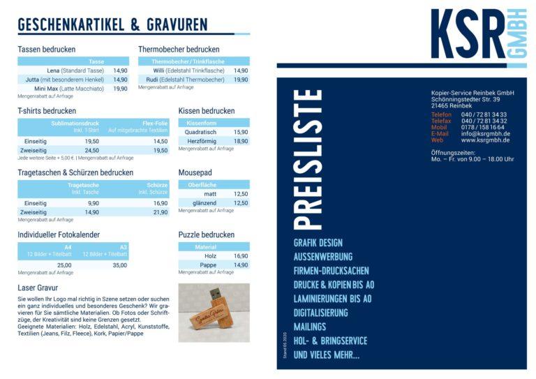 KSR_Preisbroschuere_A5_WEB_Seite_1-scaled.jpg