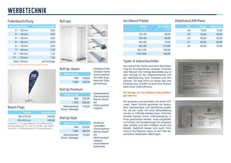 KSR_Preisbroschuere_A5_WEB_Seite_5-scaled.jpg