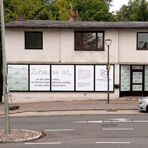 Reichert_Gehrke_Kampagne_KSR-GmbH_