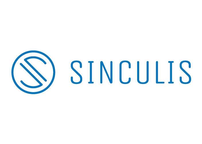 sinculis