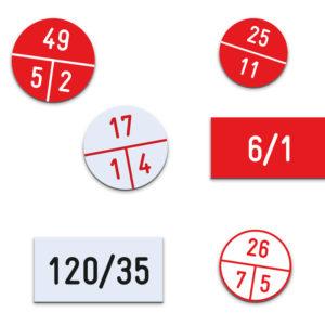 stromkreiskennzeichnung-brandmeldeanlagen-kennzeichnung-deckenschilde-acrylschilder
