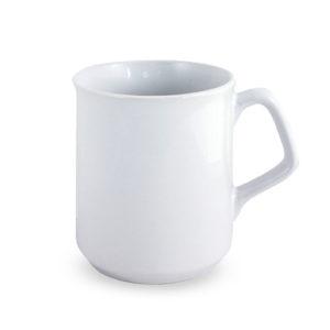 tasse-bedrucken
