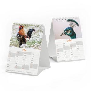 tischkalender-drucken-kalender