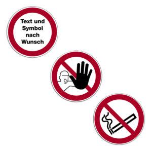 verbotszeichen-verbotsschild