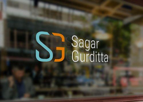 sg-it-corporate-design